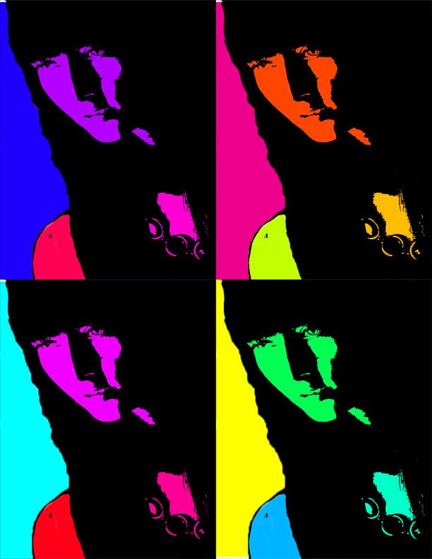 Grimm_Ashley_PopArt1